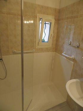 Salle de bains MODENE 84