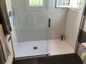 Rénovation salle de bain CARPENTRAS 84200
