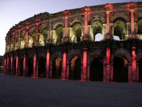Nîmes 30000