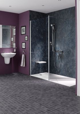 salle de bain design 84 vaucluse salle d 39 o. Black Bedroom Furniture Sets. Home Design Ideas