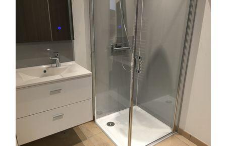 Salle de bains 84000