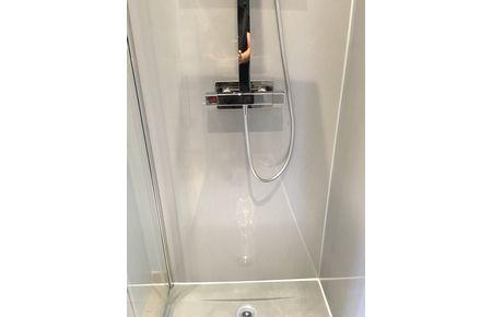 Faience salle de bains 84