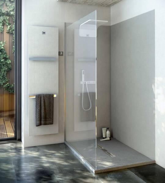 panneau salle de bain – chaios