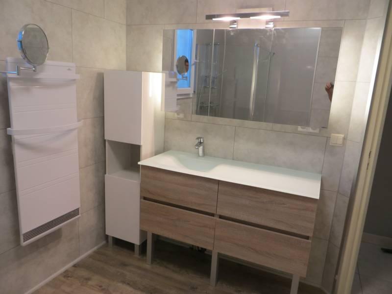 R novation salle de bain avignon 84000 salle d 39 o - Panneau renovation salle de bain ...