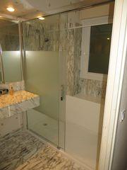 Salle de bains Cassis 13