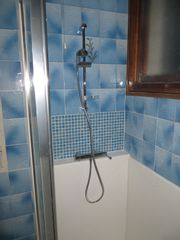 Salle de bains Courtheson 84