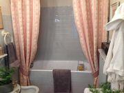 Superbe salle de bains AVIGNON 84