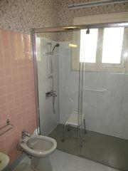 Salle de bains ROCHEFORT DU GARD 30