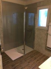 Rénovation salle de bain AVIGNON 84000
