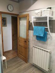 Rénovation salle de bains AVIGNON