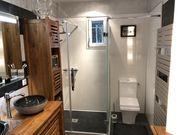 Remplacer baignoire par douche Carpentras
