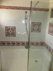 Salle de bains séniors Le Beaucet